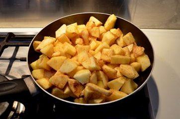 Apple Pie 7