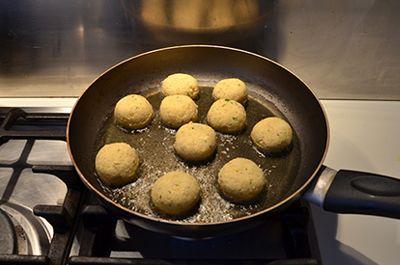 Falafel 5