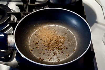 Fajita di pollo e peperoni 1