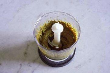 Gelato al pistacchio 5