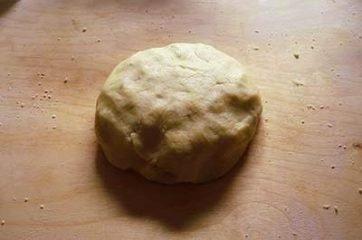 Biscotti al gorgonzola 5