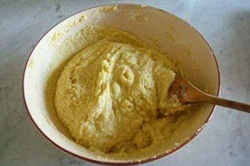 Muffin al cocco 4