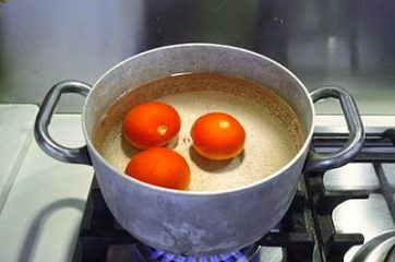Pesto alla trapanese 2