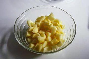 Tortilla de patatas 2