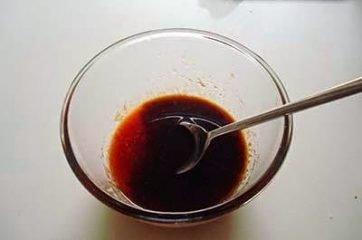 Costine glassate 3