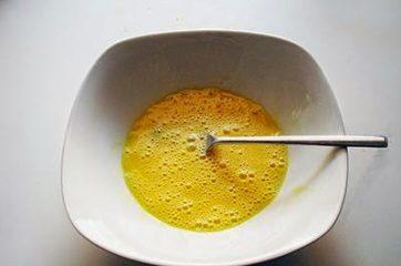 Plumcake salato alla zucca 3