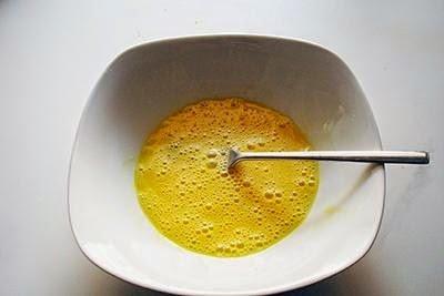 Plumcake alla zucca 3