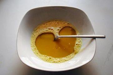 Plumcake salato alla zucca 4