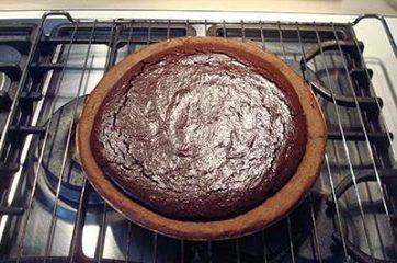 Torta mocaccina 17