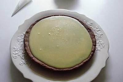 Torta mocaccina 21