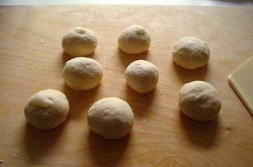 Bagels 14