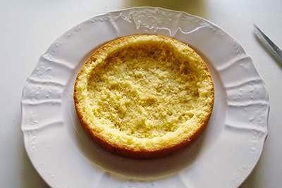 Torta mimosa 13