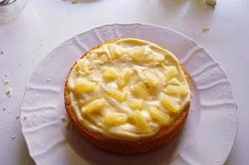 Torta mimosa 16