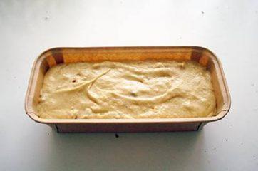 Plumcake alla banana 28Bananabread29 7