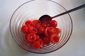 Tortasalataricottaepomodorini7