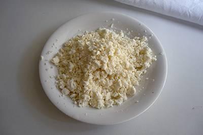 Plumcake feta e pomodori secchi 1