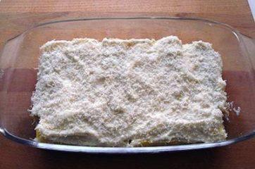 Cannelloni con ricotta e radicchio 16