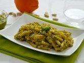 Pesto di agrumi
