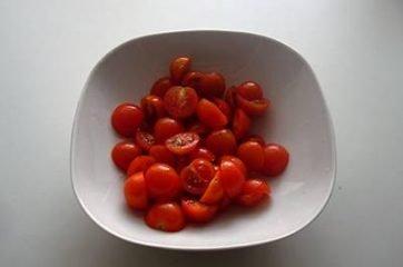 Gnocchi di melanzane 10