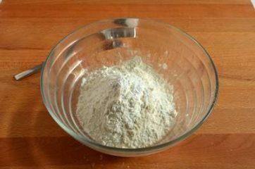 Cookies arlecchino 2