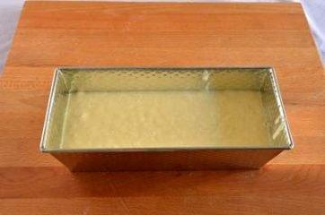 Plumcake al cocco 4