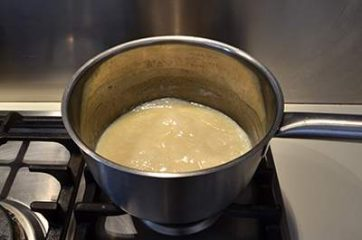 Latte condensato 3