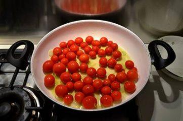 Pomodori scattarisciati 3
