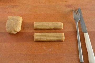 Biscotti da inzuppo 5