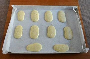 Biscotti di Novara 6