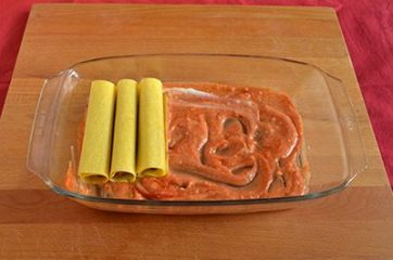 Cannelloni 15