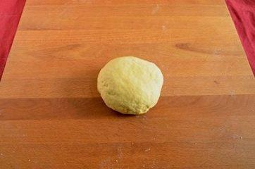 Pasta all'uovo 4